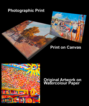 Picture-Printing-Southport-Birkdale