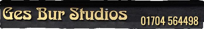 Ges Bur Studios