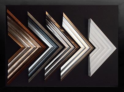 picture-frames-birkdale-1