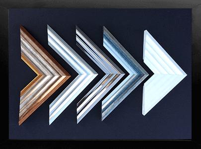picture-frames-birkdale-2