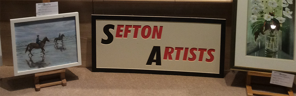 local-artists-southport-1