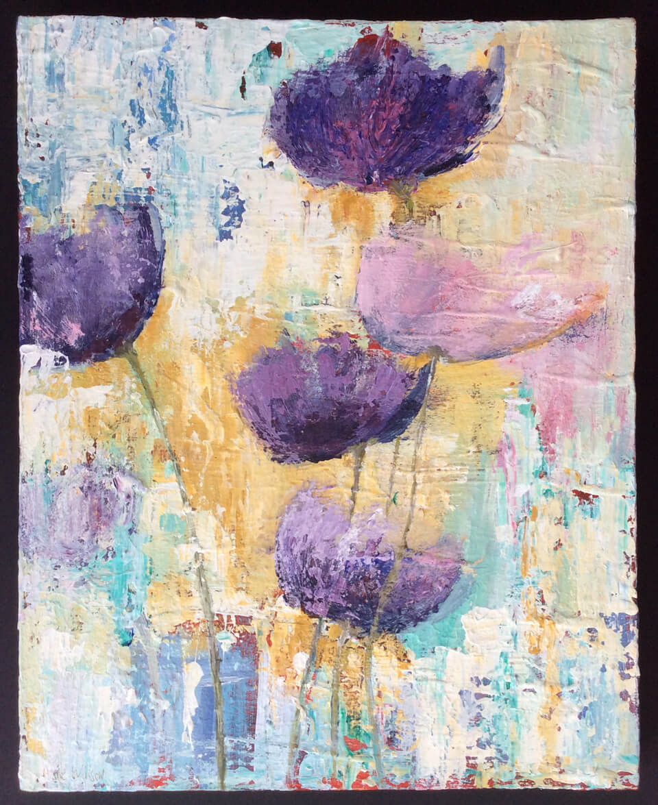 tulip-painting-southport-local-art